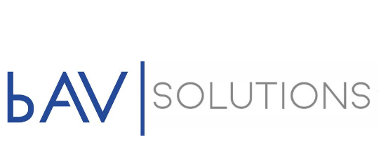 bAV Solutions